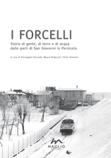 forcelli_sito