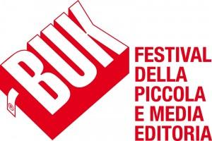 Logo - Buk Festival