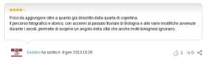 torrente_anobii3