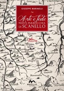 Arte e fede nella parrocchia di Scanello