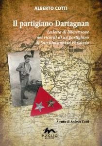 Il partigiano Dartagnan