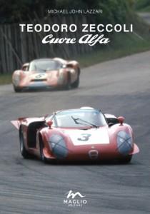 copertina Cuore Alfa_bis