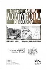 copertina • MONTAGNOLA web