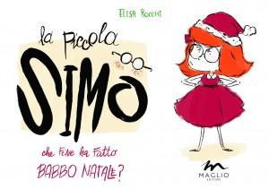 SIMO NATALE_COPERTINAbis