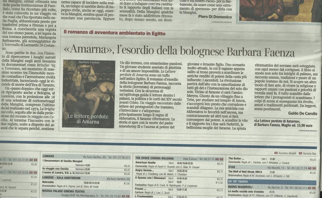 CorriereBologna_29genn14ok