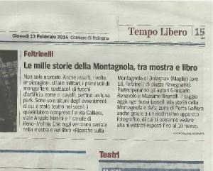 CorriereBologna_13022014-page-001