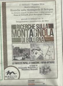 Repubblica_12022014-page-001