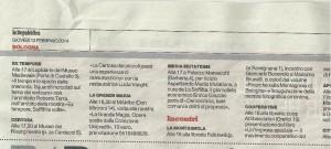 Repubblica_13022014-page-001