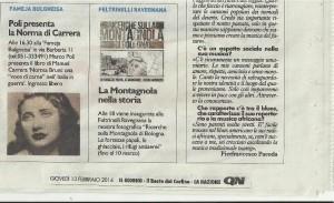 RestodelCarlino_13022014-page-001