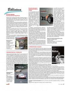 epocauto_zeccoli-page-001