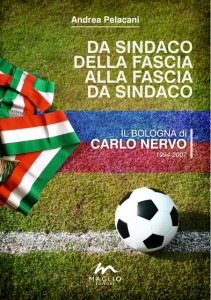 CARLO-NERVO---copertina---web