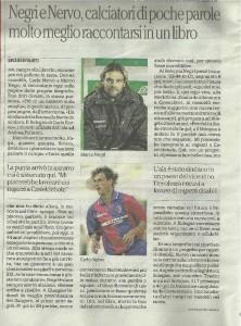 Repubblica_23062014-page-001