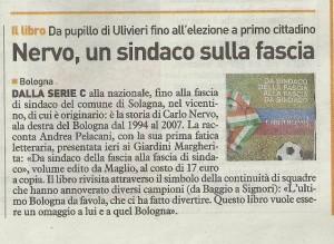 nervo_carlino_5giugno14
