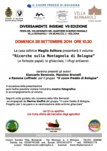 Volantino Ricerche Montagnola 4bis-page-001