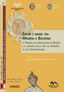 eresie_copertina_Modena-page-001