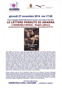 Barbara Faenza 27 novembre-page-001