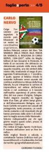 foglioaperto4-2014DEFINITIVO_163_220-page-023