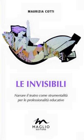 copertina_le invisibili
