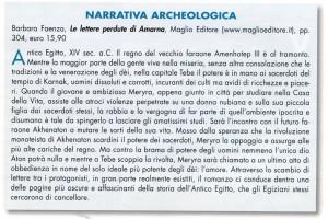 archeologiaviva marzo-aprile15