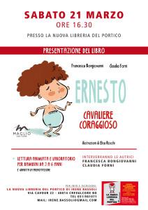 ernesto_libreria_crevalcore