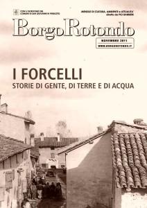 forcelli_borgo