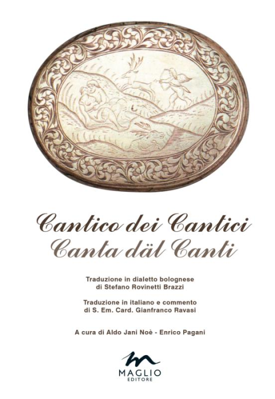 copertina-cantito-dei-cantici-03-2015_trc