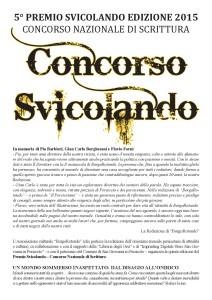 Quinto premio Svicolando 2015 web-page-001