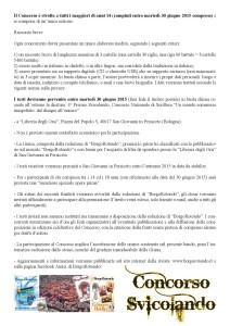 Quinto premio Svicolando 2015 web-page-002