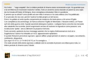 amarna_anobii