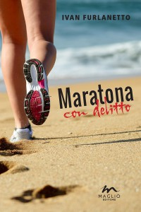 furlanetto-maratona-cover-low