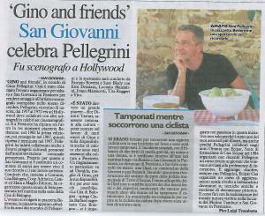 pellegrini_carlino_1luglio15bis