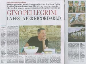 pellegrini_corriere_1luglio15bis