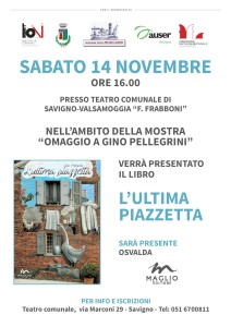 A3 GINO PELLEGRINI - 14 novembre-page-001