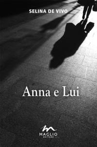 Copertina - ANNA e LUI