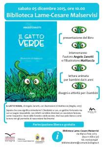 Gatto verde - bozza volantino(1)-page-001