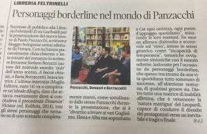 Nuova Ferrara_18-11-15