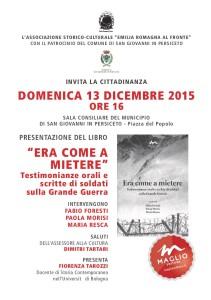 A5 Volantino MIETERE - 13 dicembre-page-001