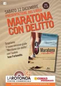 Maratona_con_delitto-page-001