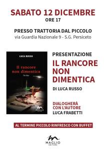 Volantino-RANCORE---12-dicembre