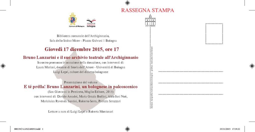 LanzariniRassegnaStampa-page-001