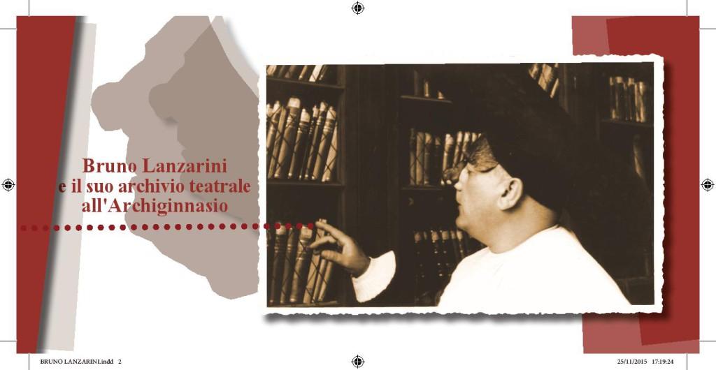 LanzariniRassegnaStampa-page-002