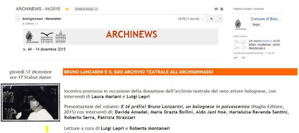 LanzariniRassegnaStampa-page-003