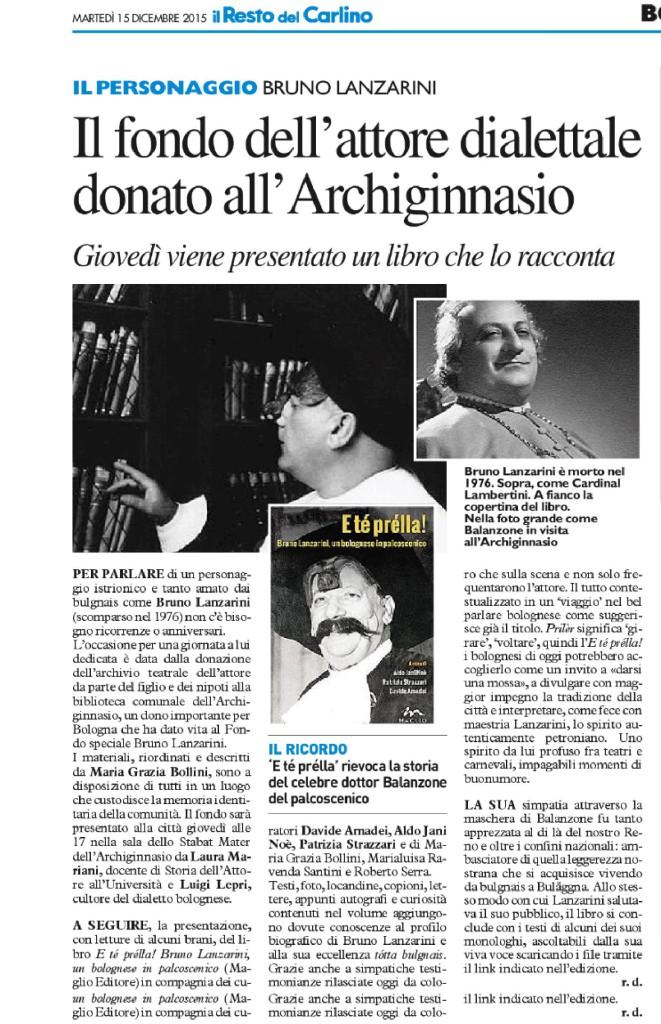 LanzariniRassegnaStampa-page-005