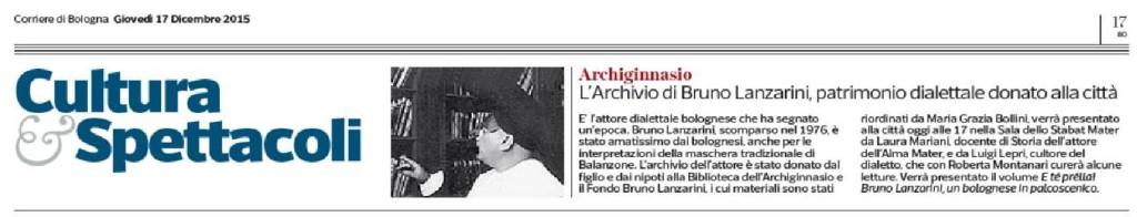 LanzariniRassegnaStampa-page-006