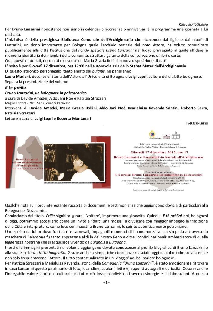 LanzariniRassegnaStampa-page-008