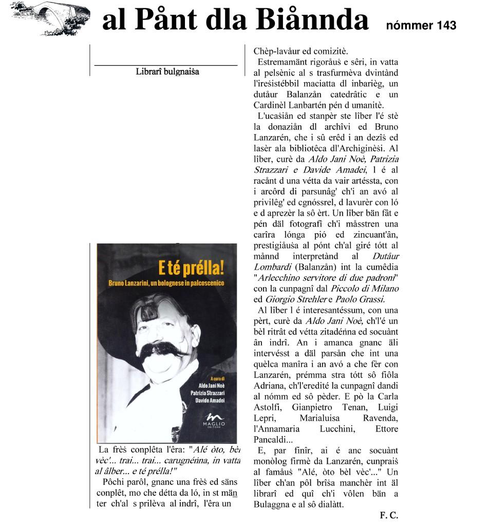 LanzariniRassegnaStampa-page-010