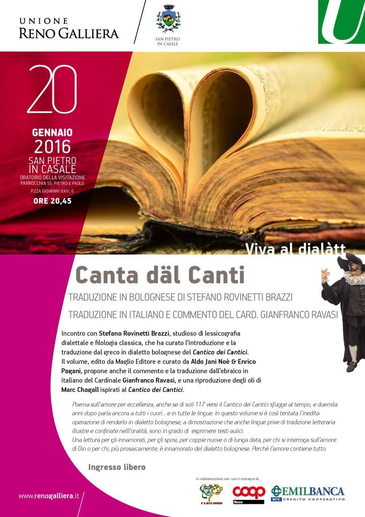 Locandina A3-NO centro sociale-page-001