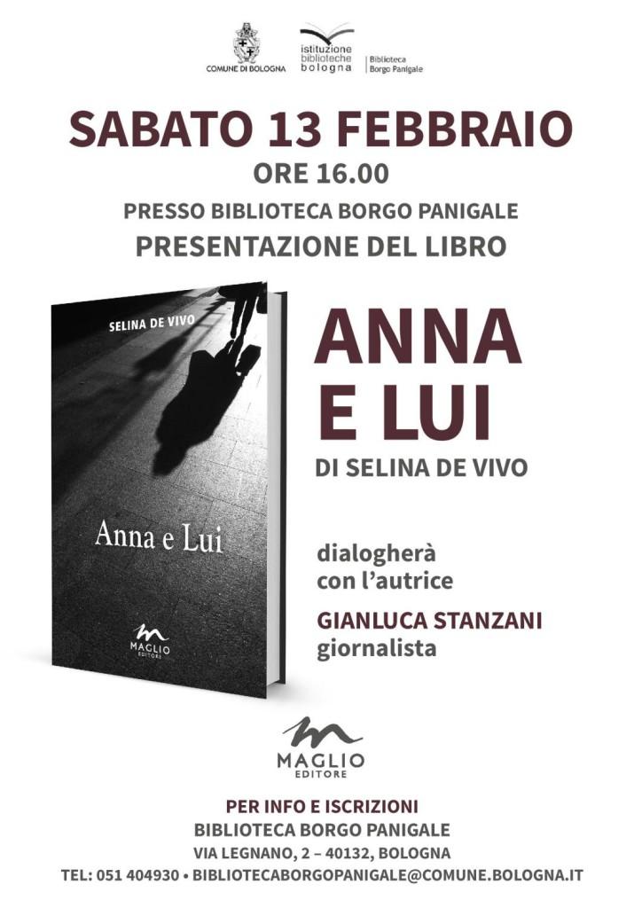 A3 locandina ANNA e LUI - 13 febbraio-page-001