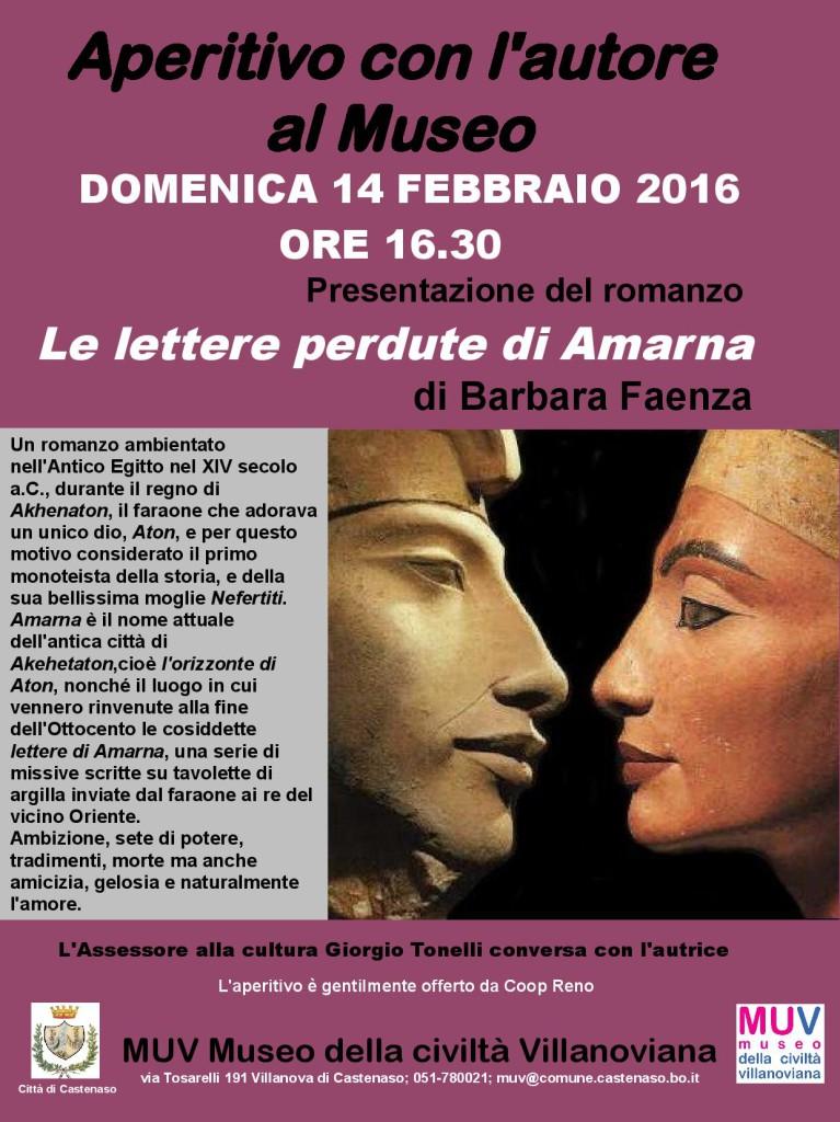 DEF-loc-faenza-page-001
