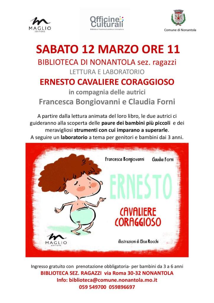 Ernesto Cavaliere Coraggioso-page-001